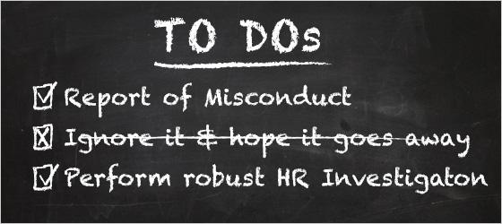 workplace-investigation-employers-saviour