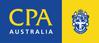 cpa-corporate-logo