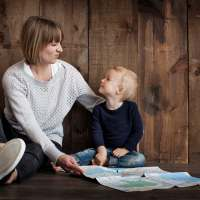 What no one tells new mums and dads about parenthood
