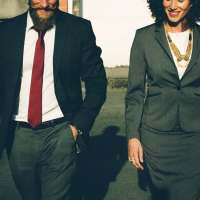 Over 50's job search tips