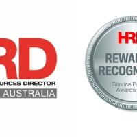 Career Money Life Awarded HRD Silver Medal