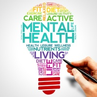 Proactive approach to mental health challenging for small business