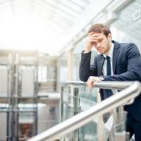 How to help an employee struggling with Mental Health
