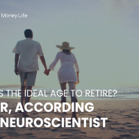 What is the ideal age to retire? Never, according to a neuroscientist