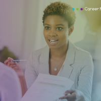 A Guide for HR Managers: Why Job Searching Isn't What it Used to Be