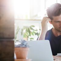 Tips to Manage Overthinking
