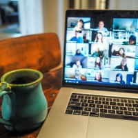 How to Be an Even More Effective Remote Worker